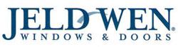 jeld_wen_logo-sm-250