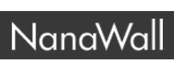 Nana-Wall