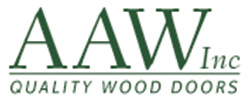AAW-Wood