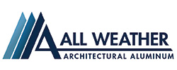 All-Weather-Architectural-Aluminum