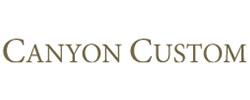 Canyon Custom