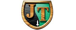JT-Windows
