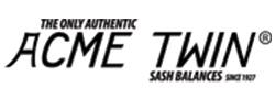 Acme-Twin