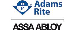 Adams-Rite