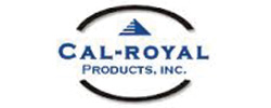 Cal-Royal-Products-Inc