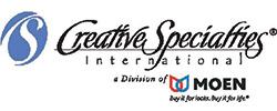 Creative-Specialites
