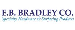 EB-Bradley