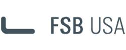 FSB-USA-Architectural-Hardware