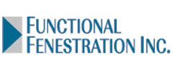 Functional-Fenestration-Inc