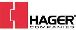 Hager-Companies