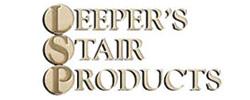 Leepers