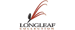 Long-Leaf-Collection