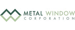 Metal-Window-Corp