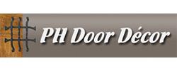 PH-Door-Decor