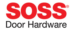 SOSS-Door-Hardware
