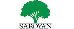 Saroyan-Lumber-Company-Inc