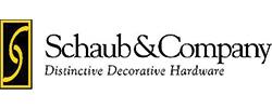 Schaub-&-Company