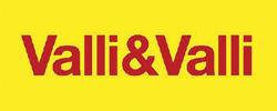 Valli-&-Valli
