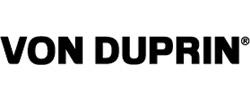 Von-Duprin