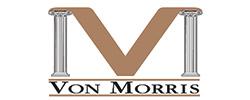Von-Morris