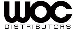 WOC-Distributors