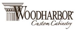 Wood-Harbor-Custom-Cabinetry